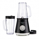 Kenwood BlendXtract Smoothie Maker SB056