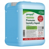 Care Supply Store Premium Laundry Detergent 10l
