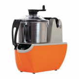 Dynamic Food Processor Fixed Speed CL200UK