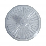 3a Professional Spare Suction Filter