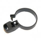 Security_Rings_Plastic_Image_2.png