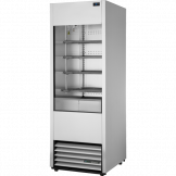True Multideck Merchandiser Fridge TAC-27K-HC-LD