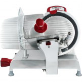 Berkel Easy Line 250 Meat Slicer