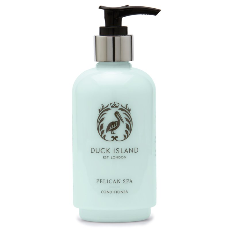 Pelican Spa by Duck Island 250ml Conditioner (20 pcs)